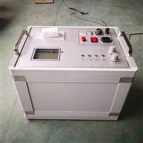 资阳感应耐压试验设备装置价格