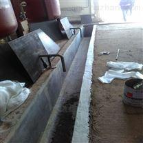 阜新酸碱水池环氧树脂玻璃钢防腐公司