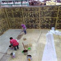 吴江水泥池环氧树脂防腐公司