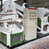 专业生产杂线铜米机一般价位多少