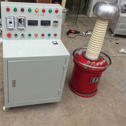 承装修试五级电力设施设备