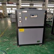 BS-08ASY马鞍山油冷机