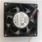 變頻器專用NMB-MAT風扇3615RL-05W-B76
