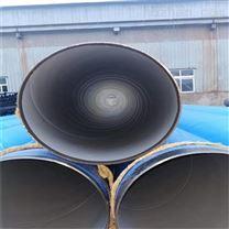 消防给排水用涂塑复合钢管价格表