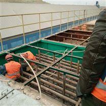 电厂玻璃鳞片胶泥防腐长期供应