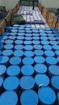桂林環保涂料/環氧玻璃鱗片涂料