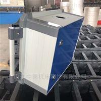 CP140机床悬臂式控制箱