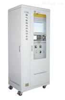 CEMS、水质在线监测设备