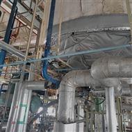 VNS-789过滤器保温衣可拆卸保温套