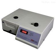 尤尼柯2100可見分光光度計(RS-232C接口)