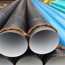 四川川阔环氧树脂钢管