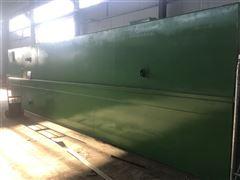 zm-30生活污水处理设备-众淼环保