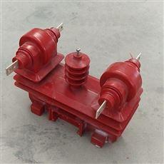 JLSZVW-10二元件10KV整体浇注干式高压计量箱