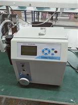 大中小流量采样器校准的综合流量校准仪