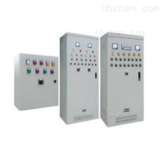 STK变频控制柜厂家供应
