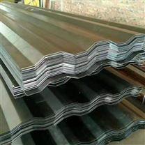 供应集装箱专用配件箱板材瓦楞板 侧板
