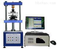 HE-CB-1220S全自动插拔力试验机