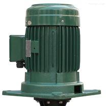 KD5032耐腐蚀泵