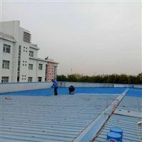 厂家直销标准彩钢板翻新漆