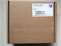 P2B100C05 P2B300C05Millipore Pellicon 2盒式0.5平米超滤膜包