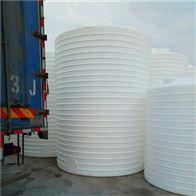 湘潭8吨外加剂储罐大型减水剂复配罐配套