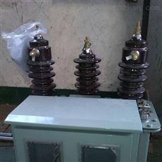 JLS-10计量箱成都厂家直销10kV户外高压计量箱