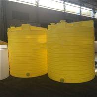武汉3吨计量搅拌桶带搅拌电机