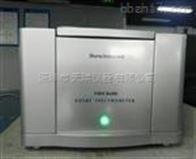 金属电镀膜厚分析仪 Thick800aThikc600