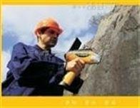 便携式矿石分析仪