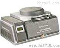 光谱矿石分析仪