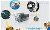 Thick680电镀膜厚检测仪用途