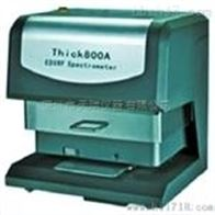 Thick800A金属镀层测厚仪