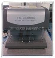 Thick800a电镀层厚度测量仪
