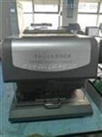 Thick800a金属镀层XRF测厚仪