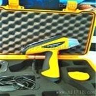 便携式光谱合金分析仪