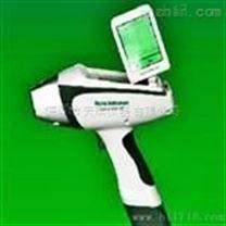 便携式合金分析仪