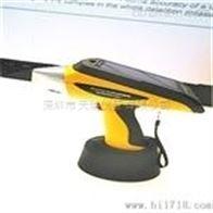 便携式不锈钢材质检测仪