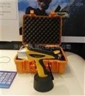 便携式金属光谱分析仪 Explorer 5000