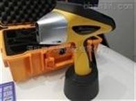 不锈钢304快速现场检测仪