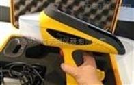 不锈钢丝检测仪Explorer5000,无损XRF