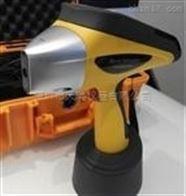 不锈钢304快速现场检测仪 Explorer5000