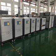 BS-10WS活塞式冷水机价格