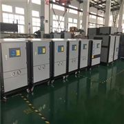 BS-12AS水循环制冷机