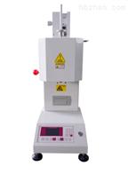 HE-MFR-400塑料熔融指数仪