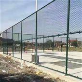 现货篮球场围网直发山东地区