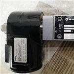 S6DH0019G0942551OV功能说明:德国HERION液压S6D系列滑阀