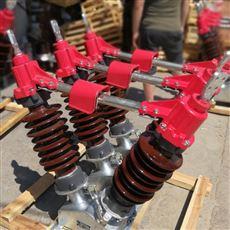 GW5-40.5手电一体35kv高压隔离开关国产
