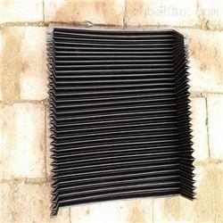耐磨风琴防护罩