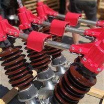 供应户外35KV高压隔离开关