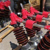 高原型35kv手动操作高压隔离开关厂家